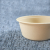 Cheap Discount Bagasse Clamshell | Union
