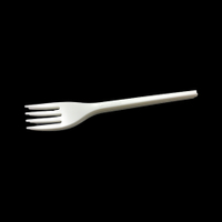 Cheap Bio-based cutlery for sale | Union